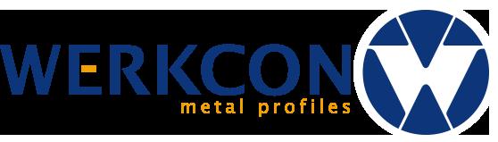 Werkcon steel profiles